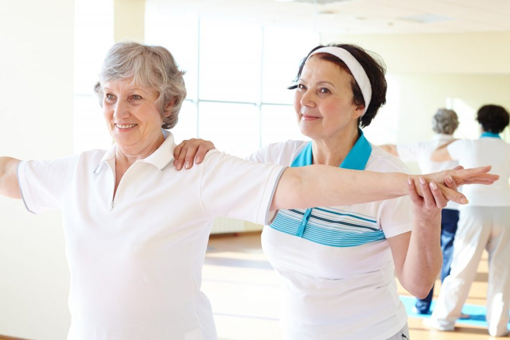 Balance-Training-For-Seniors-1024x683
