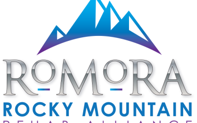 CPTN Announces RoMoRA