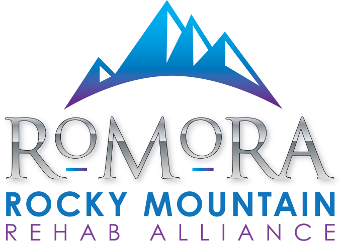 Cptn Announces Romora The Colorado Physical Therapy Network