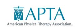 APTA Opens Outcome Registry