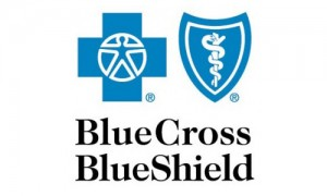 bluecrossblueshieldlogo
