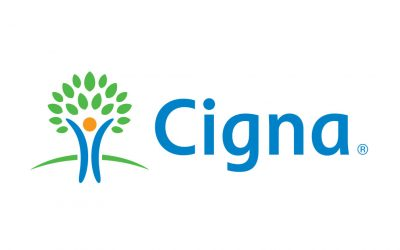 Cigna Terminates Agreement with Major Insurer and Files Suit