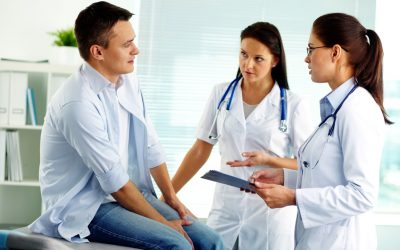 Employers Now Committed to Driving Value-Based Care