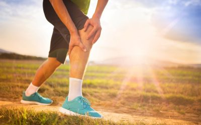 Is Knee Pain Given the Treatment Patients Deserve?