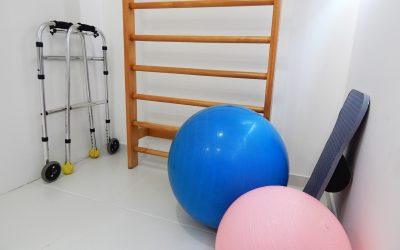Physical Therapy Compliance: What you need to know