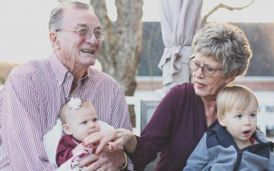 Physical Therapy for Dementia – Catching it Early