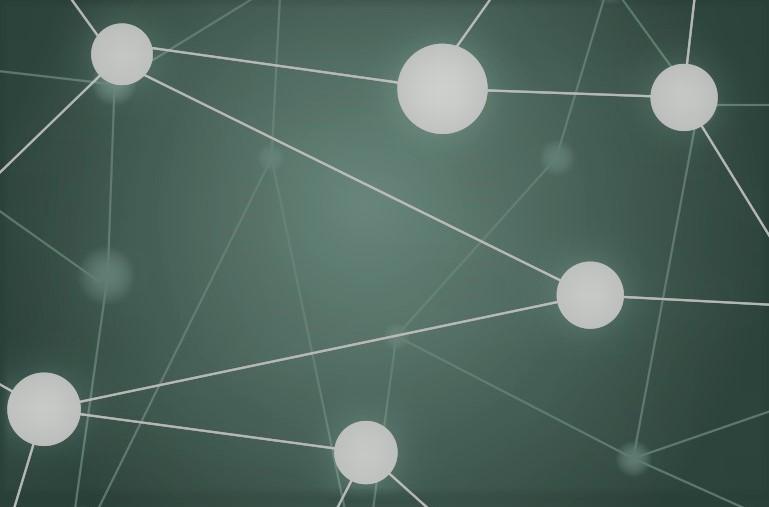 rehabilitation network