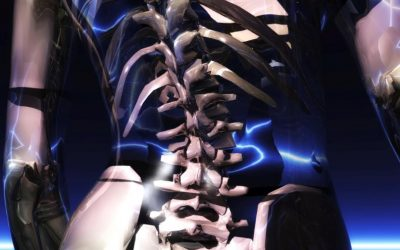 Multidisciplinary Team Evaluations Aid in Reducing Spinal Surgeries – Part 2