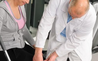 Value-Based Care Offers Physical Therapy Patients Better Long-Term Care at Lower Costs